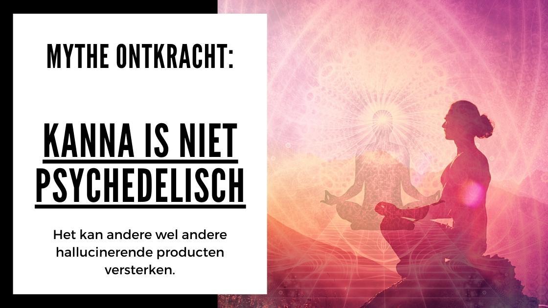 Alles wat je moet weten over Kanna - smartific.nl advies blog (3)