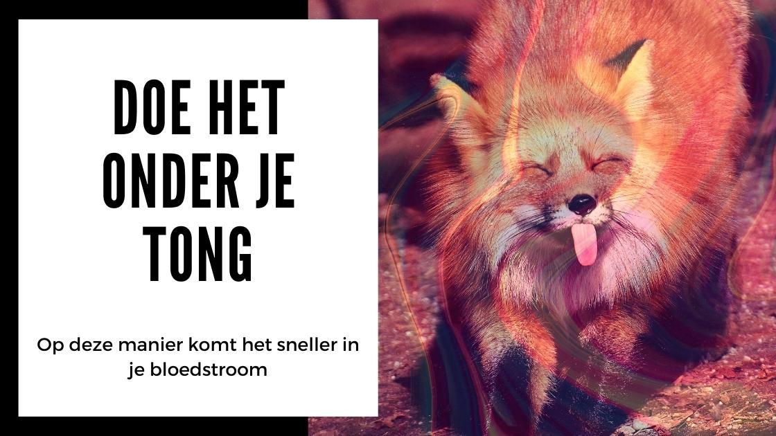 Alles wat je moet weten over Kanna - smartific.nl advies blog (5)