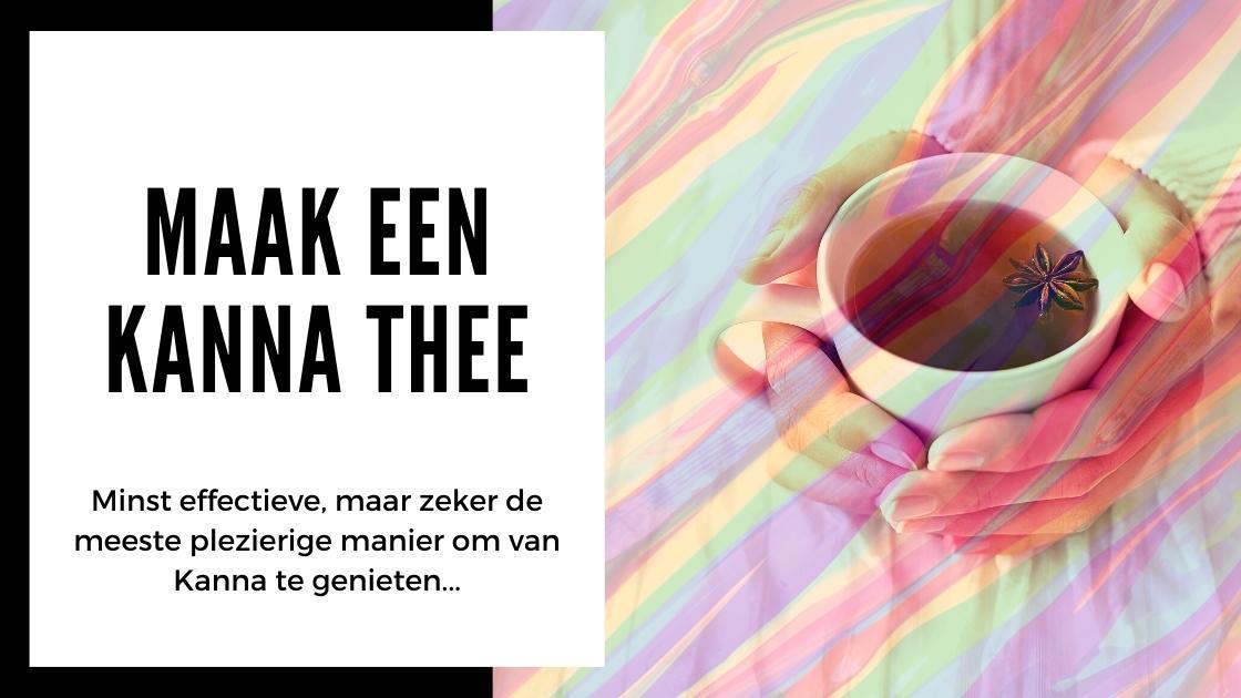 Alles wat je moet weten over Kanna - smartific.nl advies blog (7)