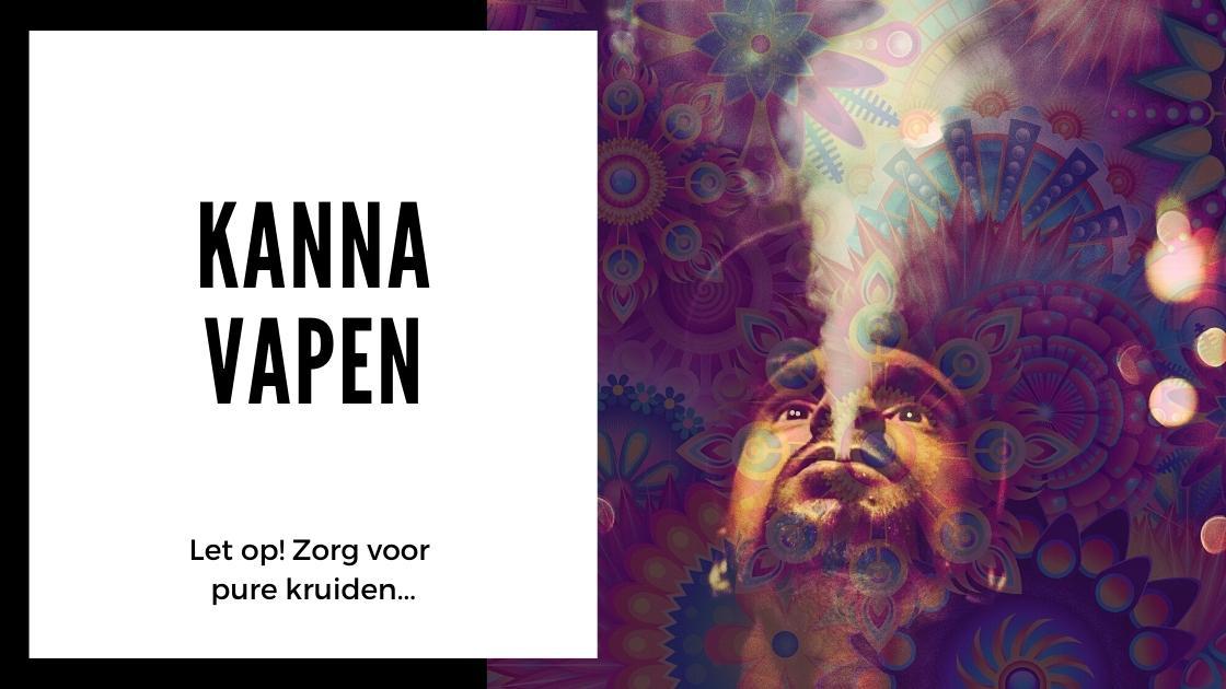 Alles wat je moet weten over Kanna - smartific.nl advies blog (9)