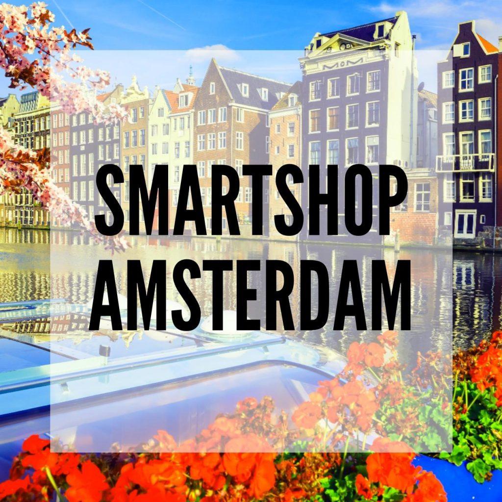 smartshop amsterdam smartific online webshop