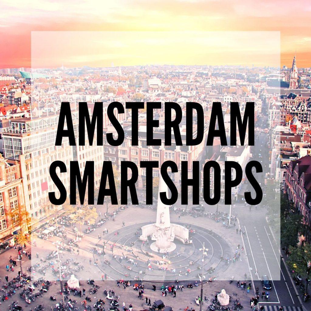 amsterdam centraal smartshops smartific web winkel