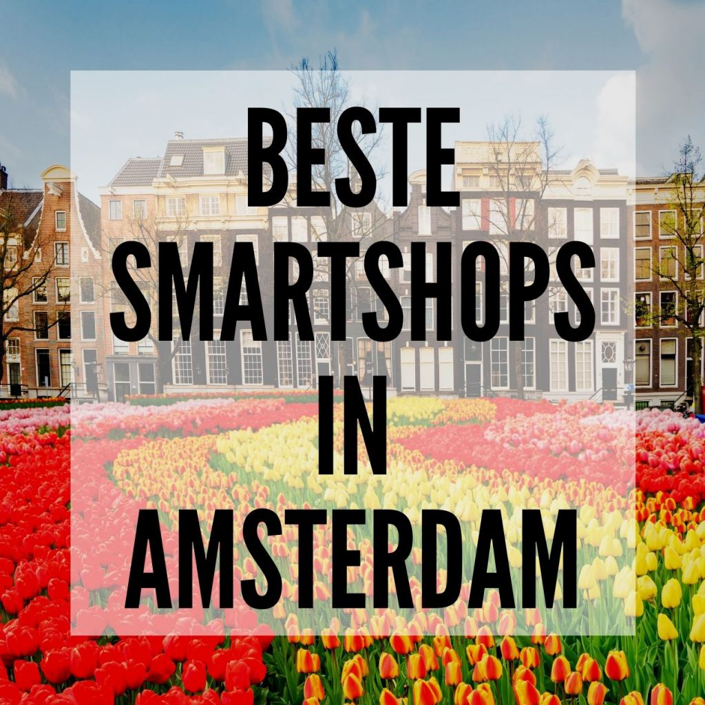 beste smartshops in amsterdam smartific web winkel