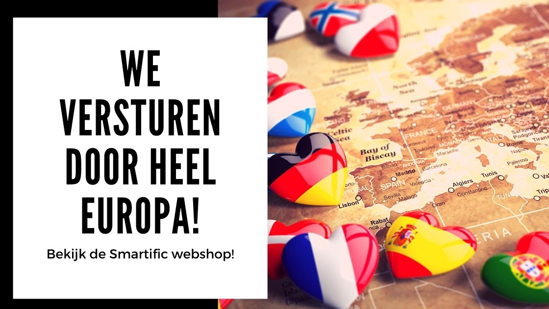 online smartshop smartific ship everything in europe webshop