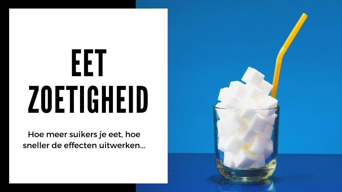Wat moet je doen als je te high wordt_ - Smartific.nl blog (3)