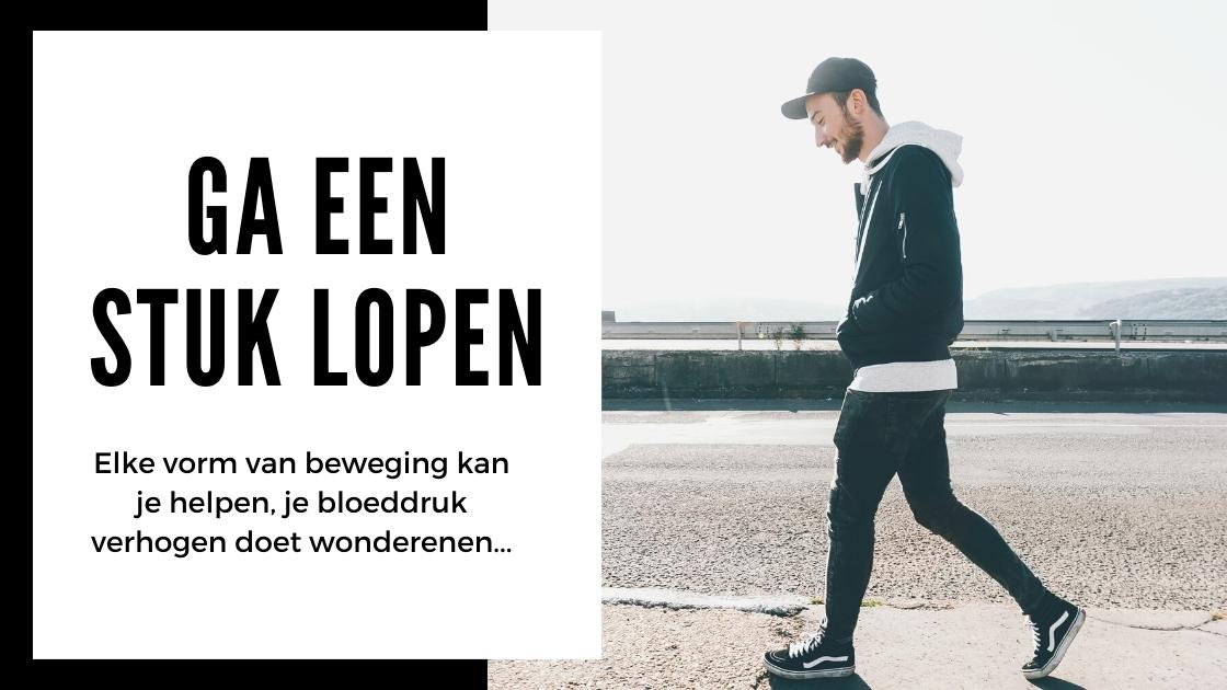 Wat moet je doen als je te high wordt_ - Smartific.nl blog (4)
