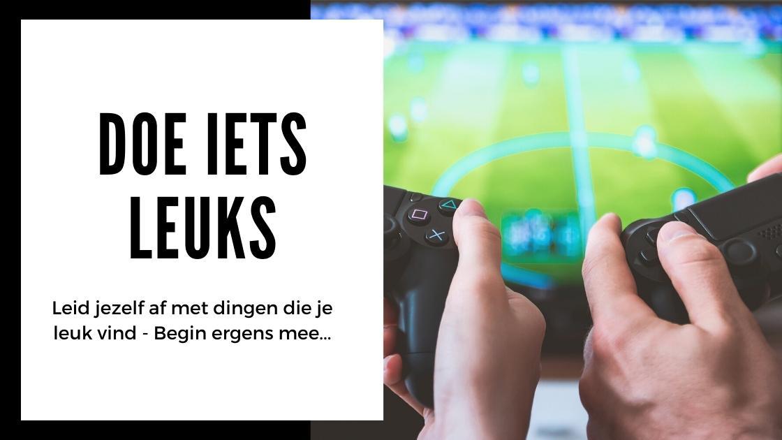 Wat moet je doen als je te high wordt_ - Smartific.nl blog (5)