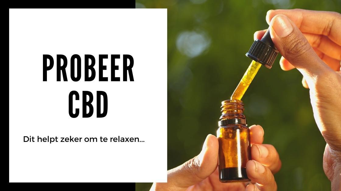 Wat moet je doen als je te high wordt_ - Smartific.nl blog (6)