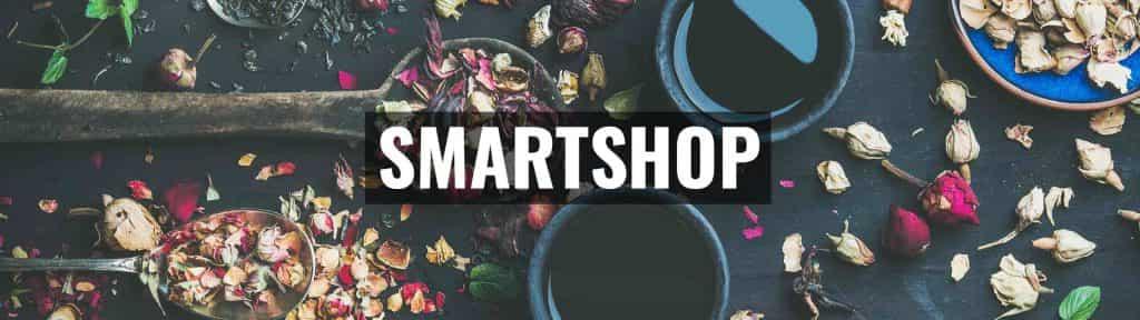 ✅-Smartshop-alle-producten-kruiden-cactussen-party-pillen-en-nog-veel-meer-Smartific.com_-1024x288-min
