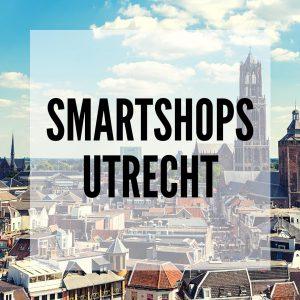 Smartshops Utrecht