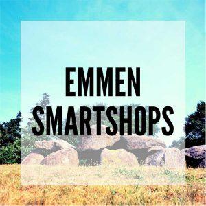 Smartshop Emmen